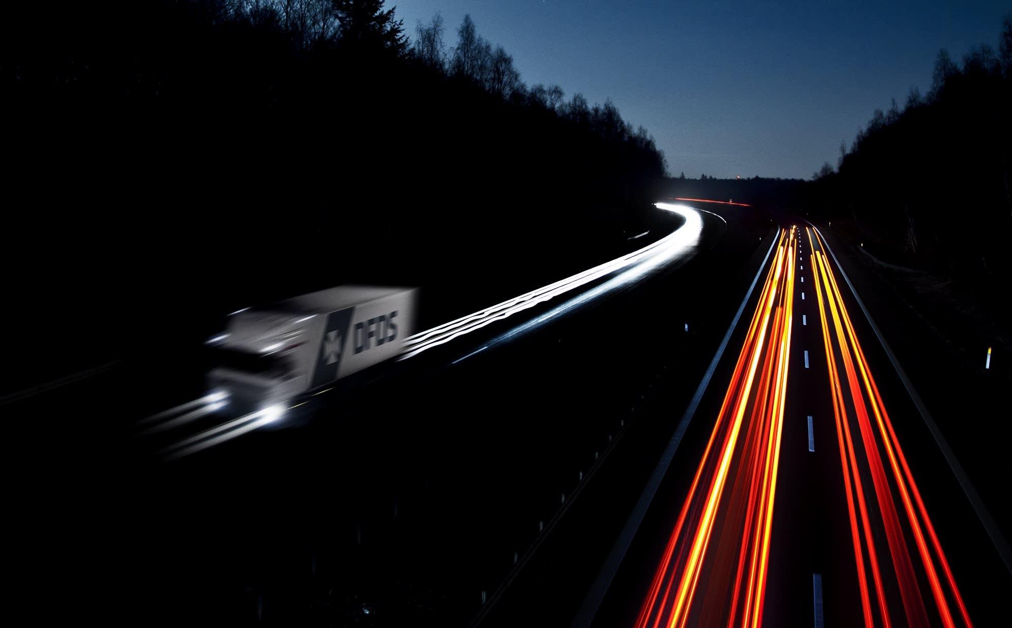 DFDS Logistics lights 1 (1)