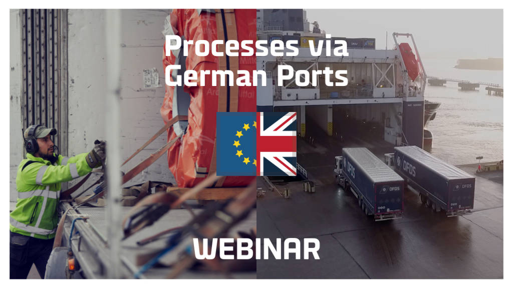 Webinar Cuxhaven German No date