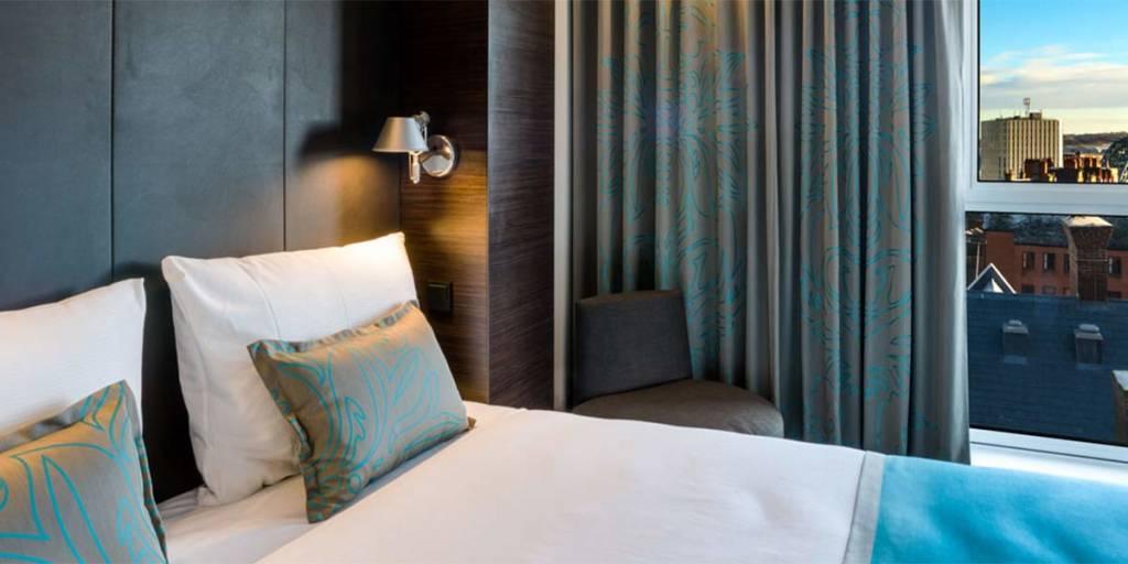 motel-one-room