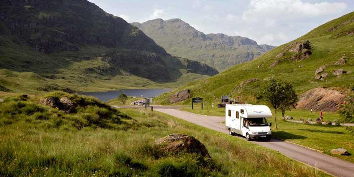 Scotland-camping-p3
