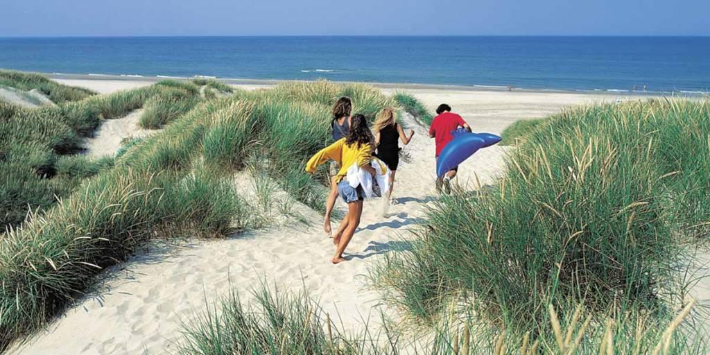 Denmark Beach