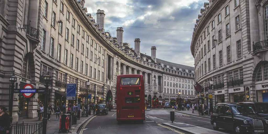 LondonTransport