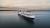 DFDS Freesia Seaways-7 new