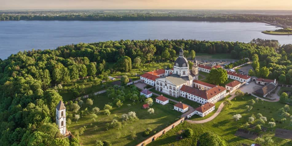Klaipeda - Lithuania