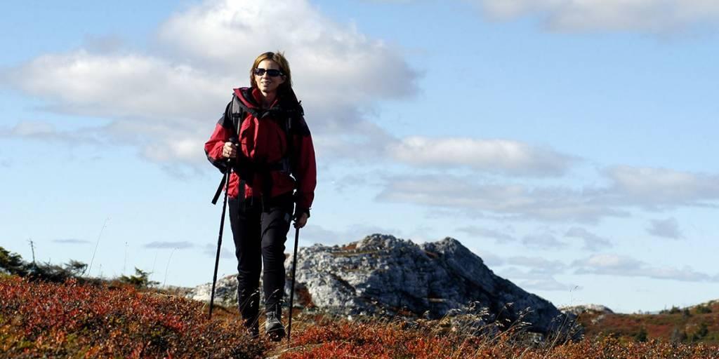 Kvitfjell - Norway Photocredit Kvitfjell alpinanlegg