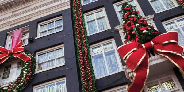 christmas-amsterdam-hero
