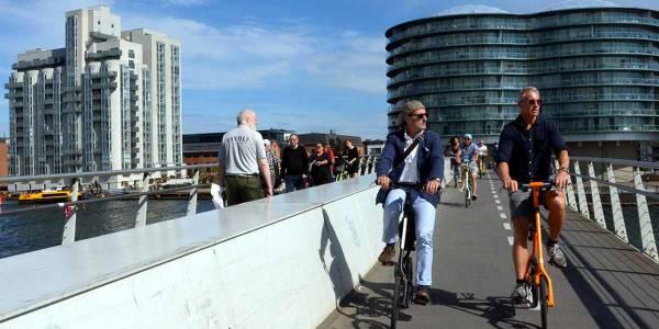 Teambuilding-in-Copenhagen