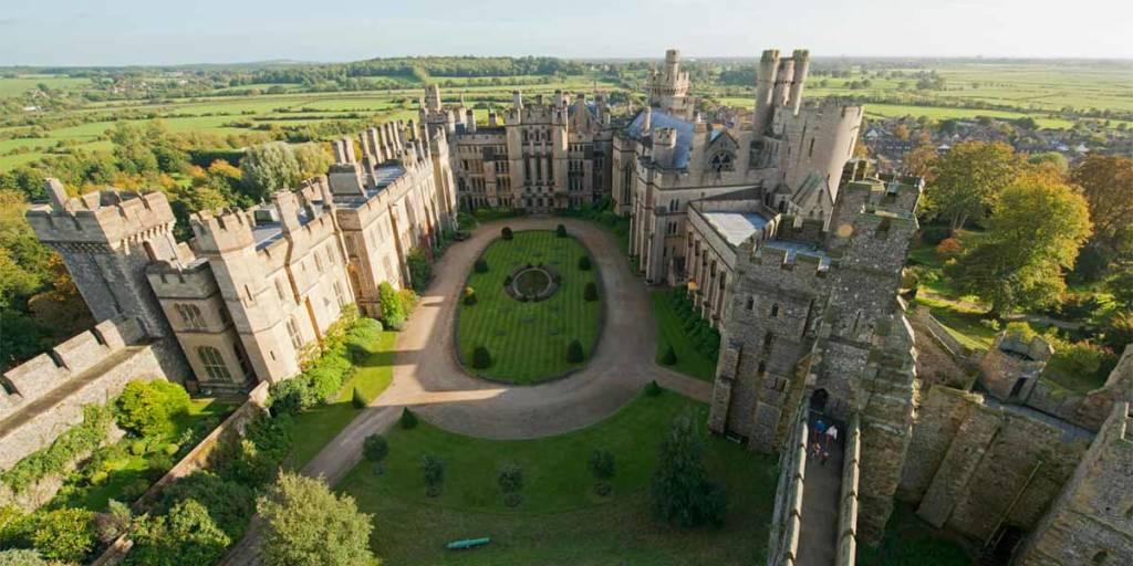 England-Castles-p3-VISIT-BRITAIN