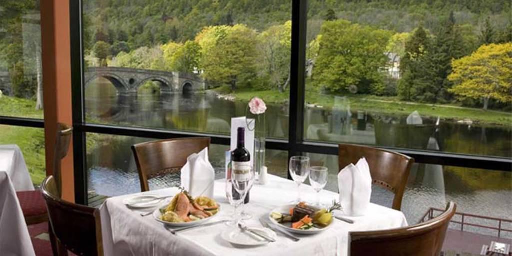 kenmore-hotel-restaurant