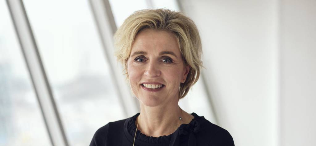 DFDS Anne-Christine Ahrenkiel 12 20200 673-A 2