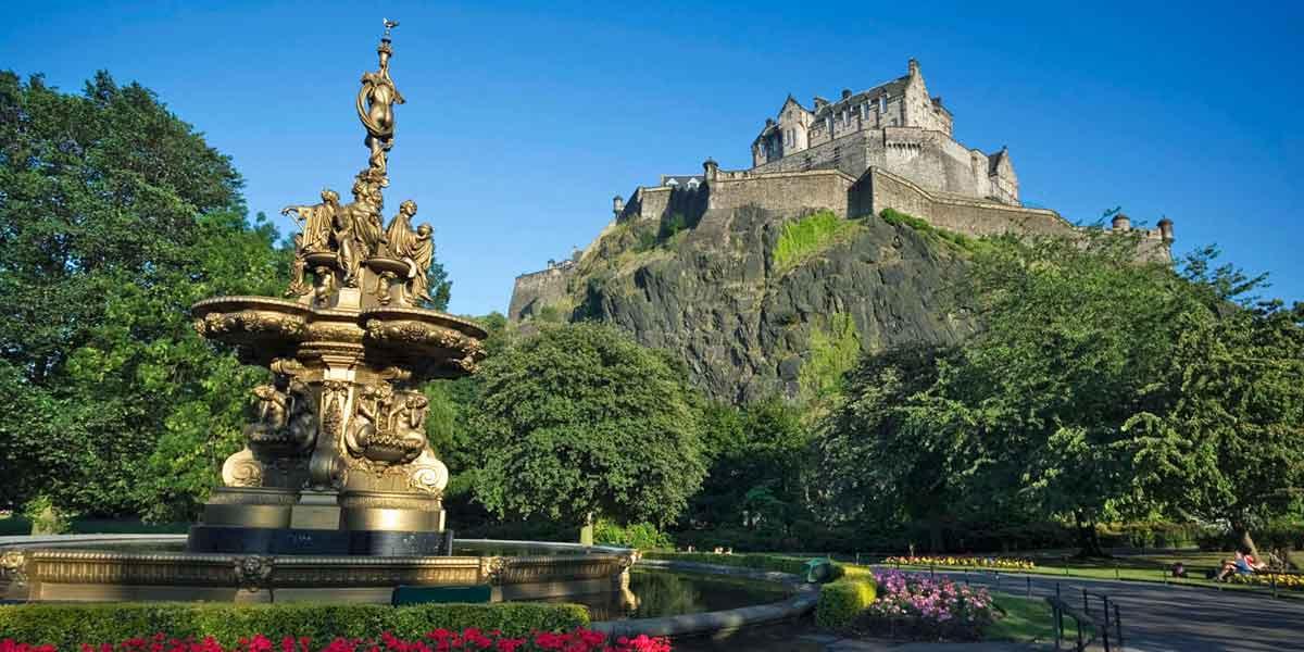 Scotland-castles-p4-visit-scotland