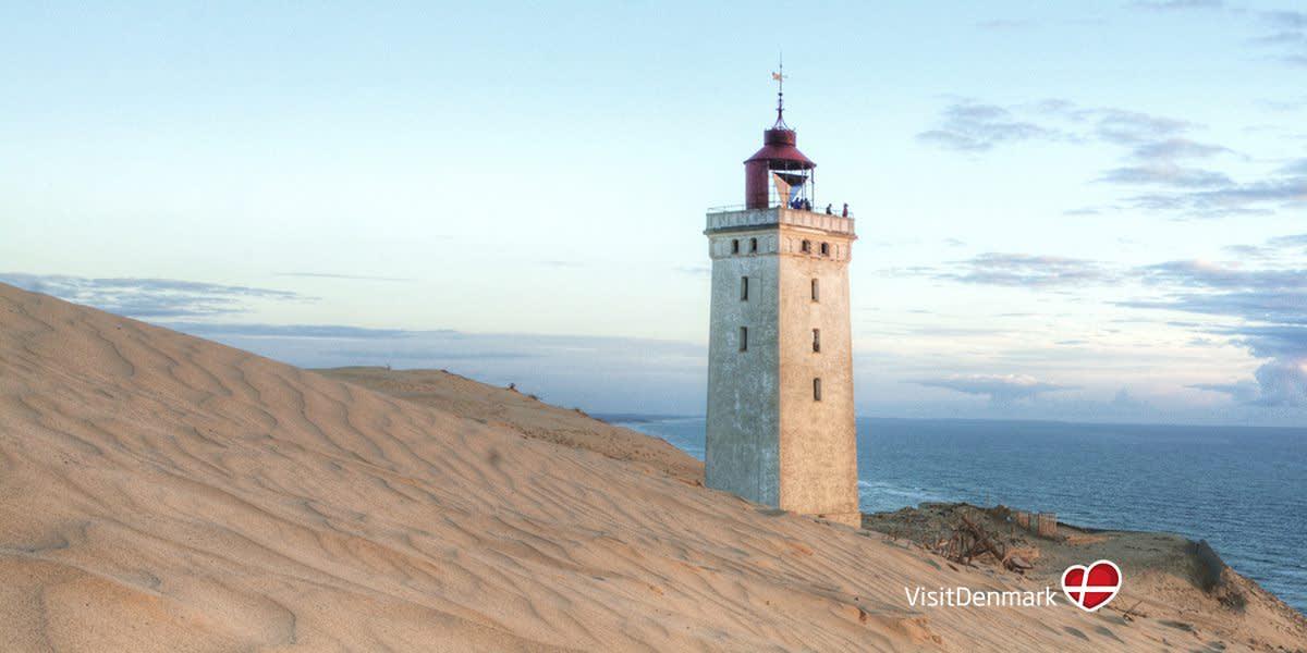 Danmark - Jylland - photocredit Tomas Eidsvold - med VDK logo