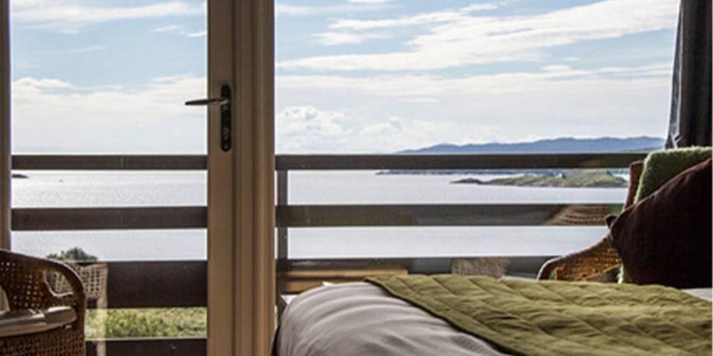 loch-melfort-hotel-room