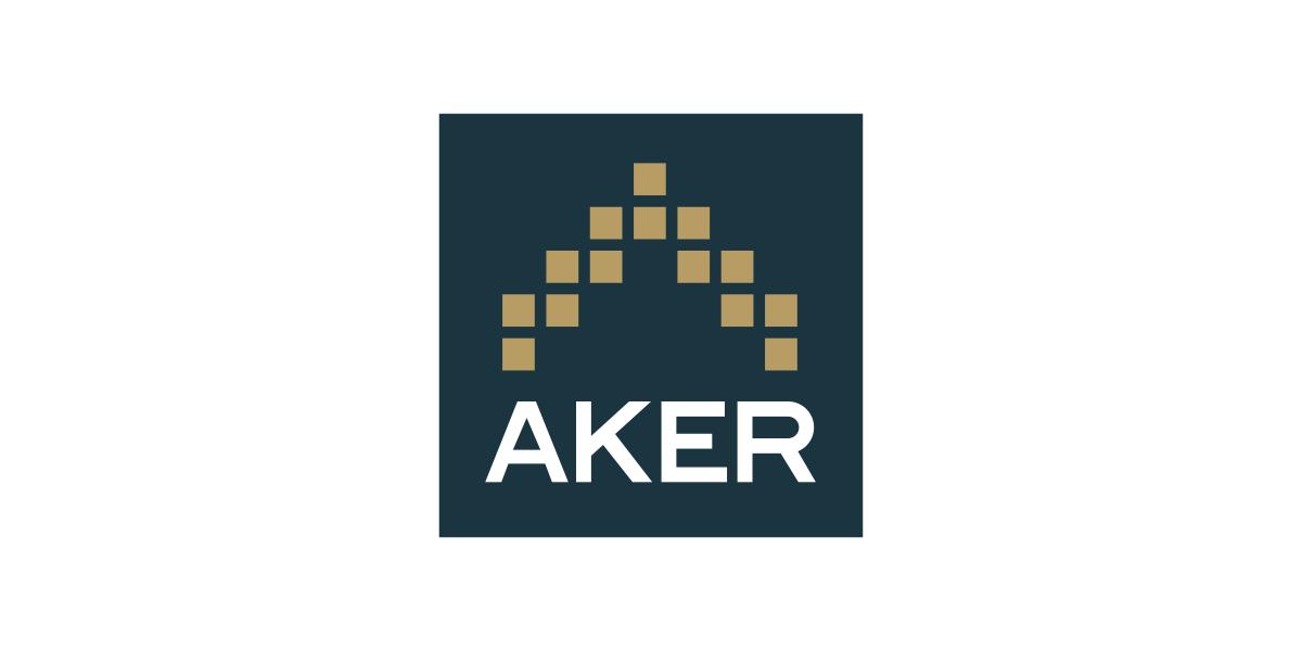 AKER-LOGO