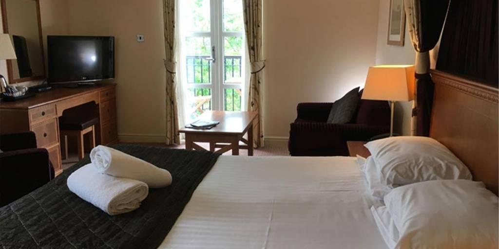 Winnock-hotel