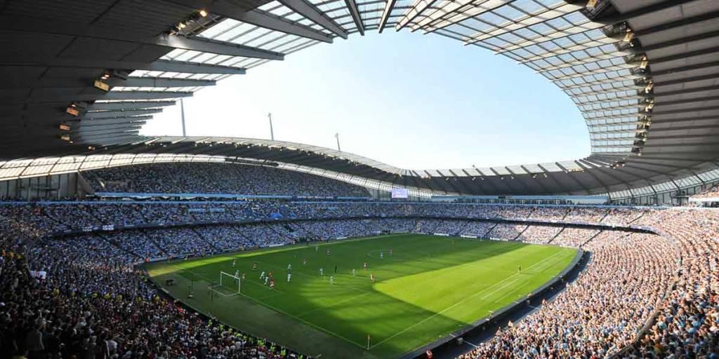 Manchester-Football-P2-VisitBritain
