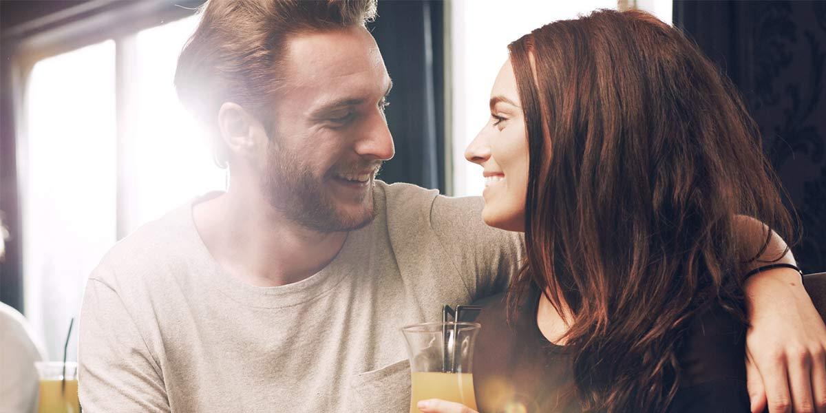 anständigt online dating webbplatser