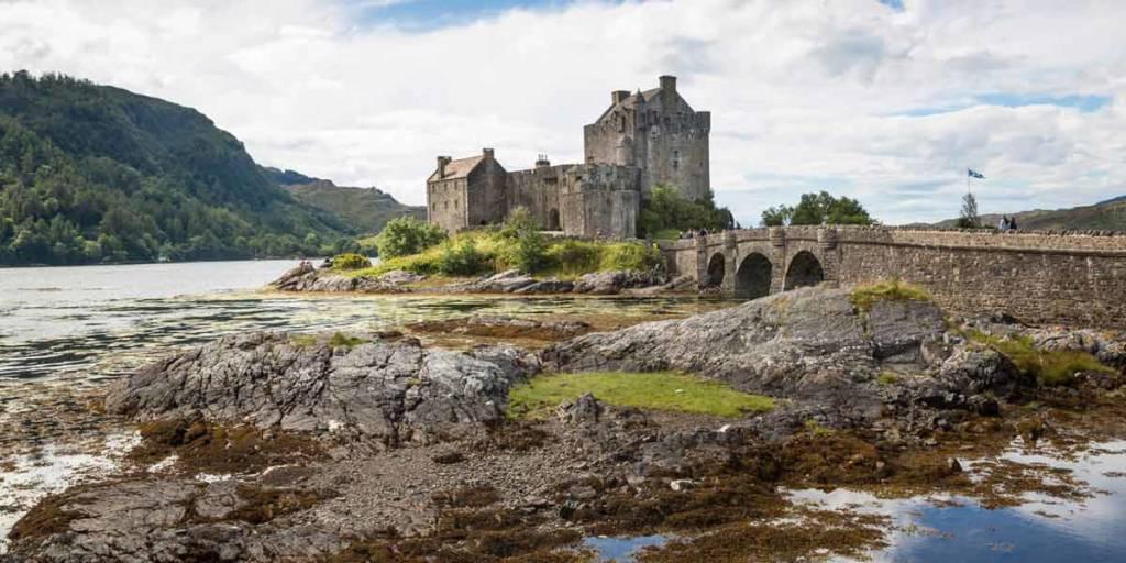 Scotland-castles-p5-visit-scotland