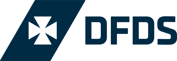 dfds-logo-2021-group-blue-rgb