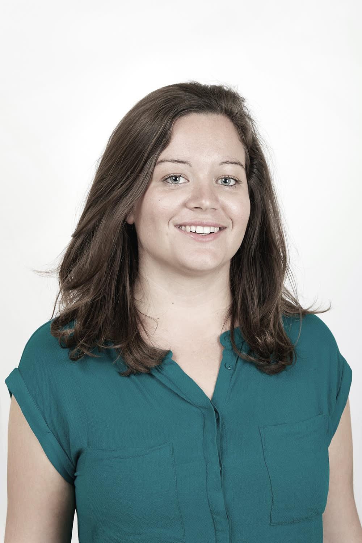 Dr Elsa Leromain,  International Trade Expert, LSE