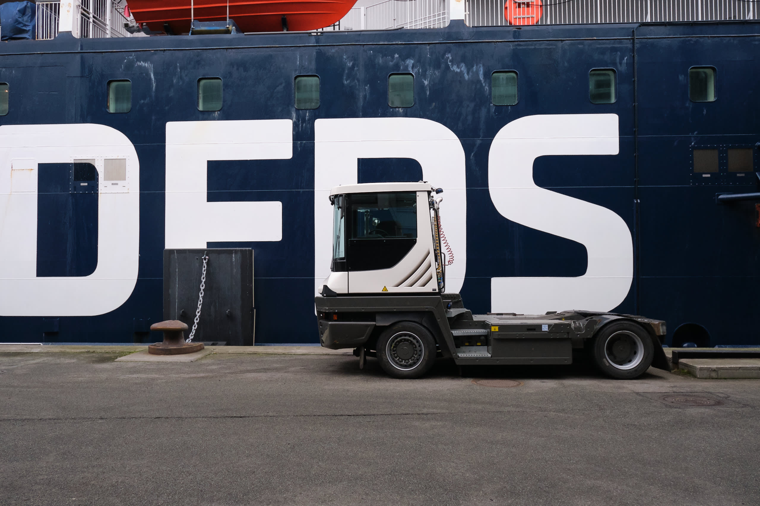 DFDS test 133[4]