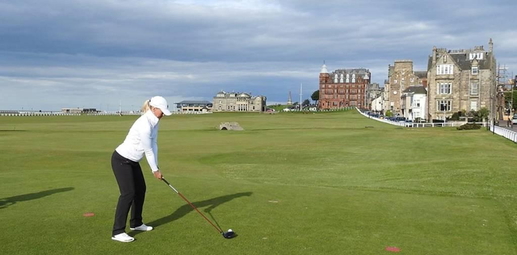 st-andrews-golfing