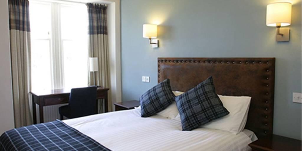 Craiglynne-hotel