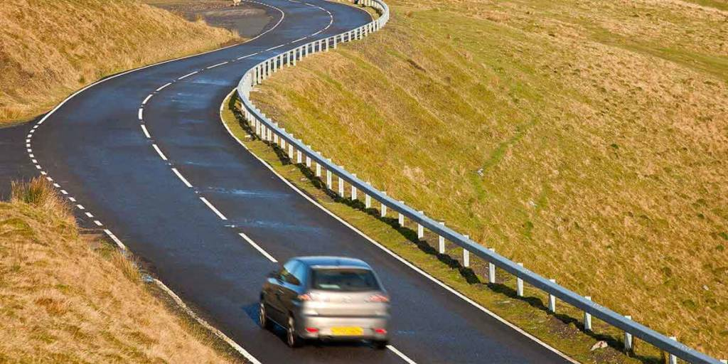 Wales-road-trip-p1