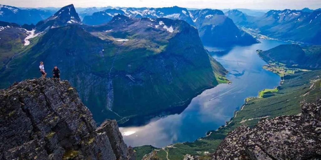 Fjord-P1