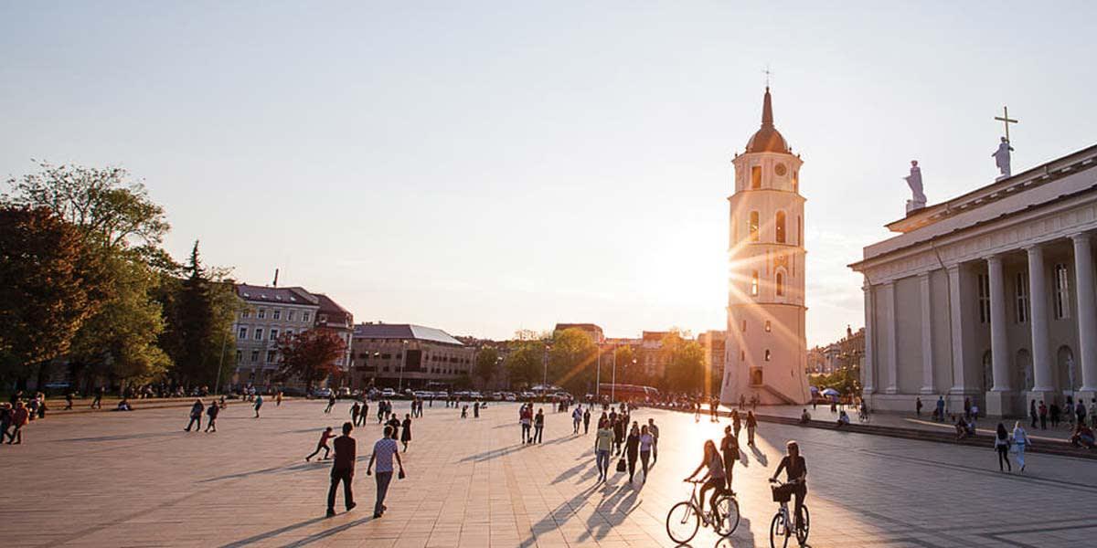 Vilnius-Hero-Lithuania-state-dept-of-tourism