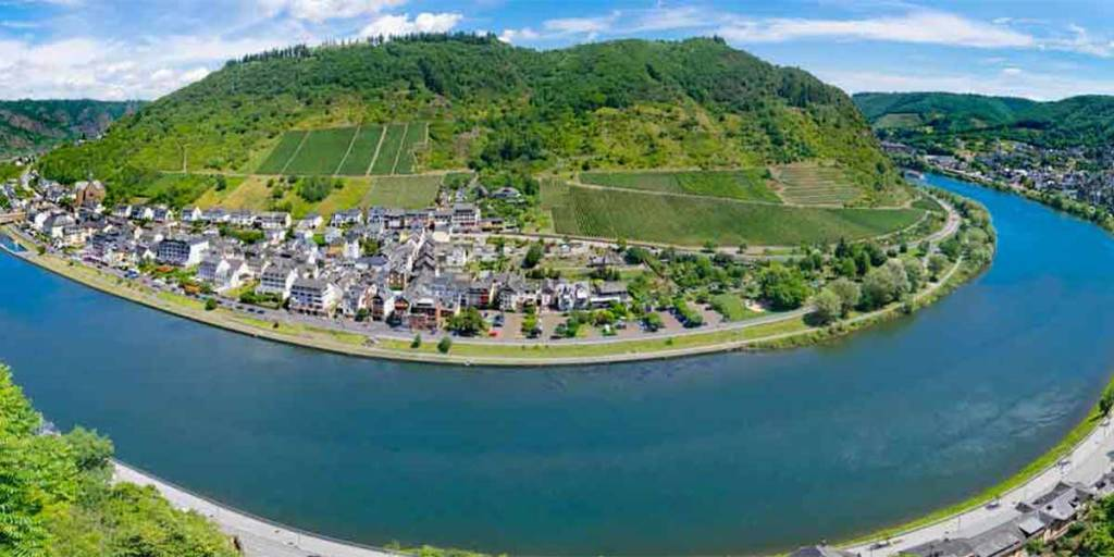 moselle-valley