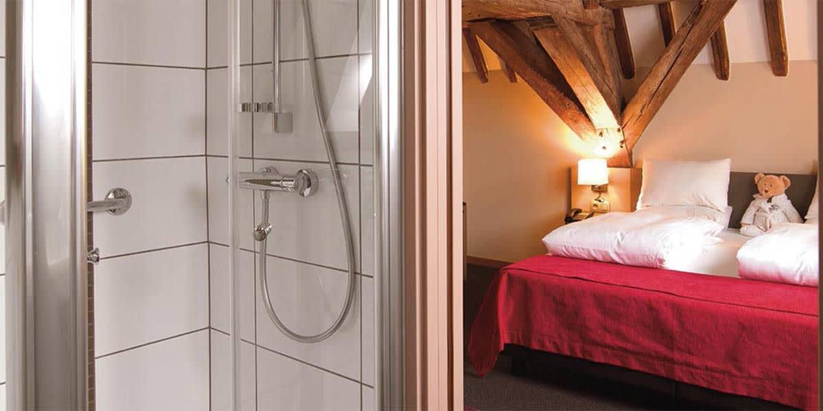 Martin's Hotel Bruges