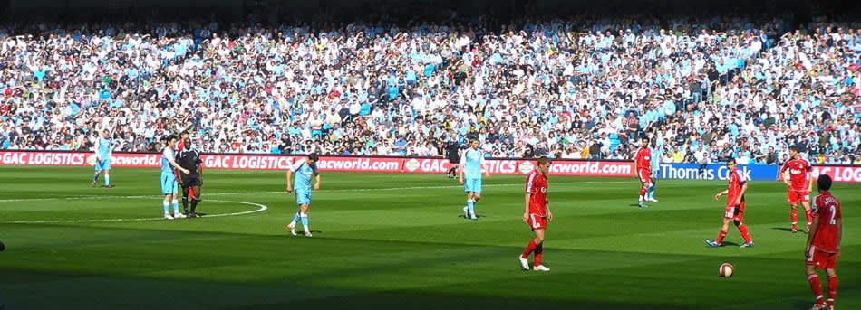 manchester-etihad-stadium-1386x500