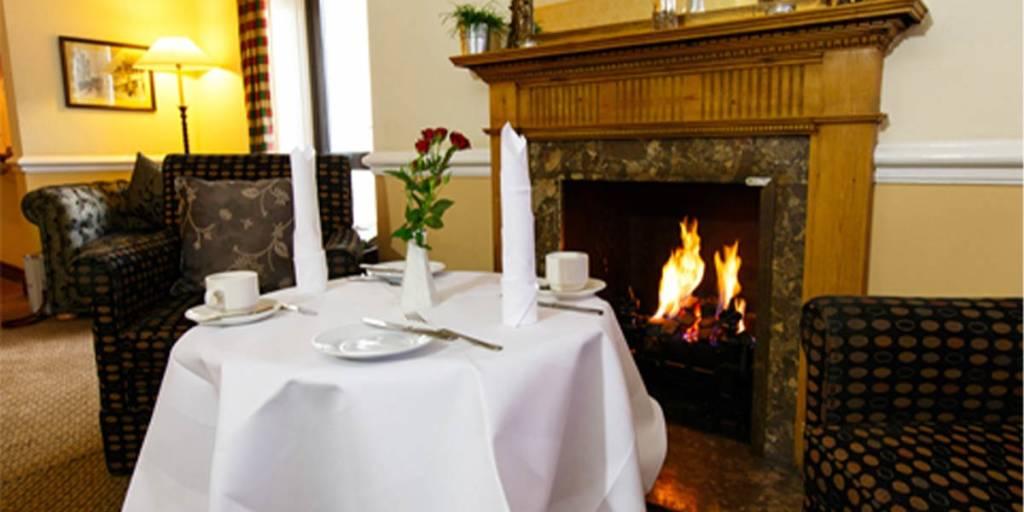 kingston-lodge-restaurant