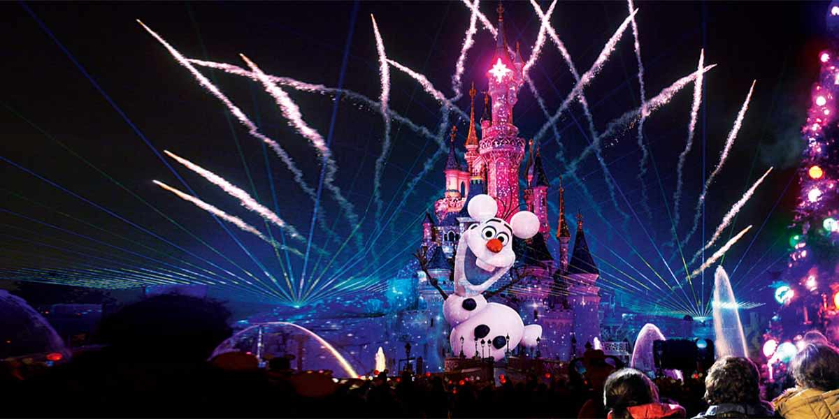 Disneyland-paris-1200x600