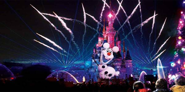 Disneyland-paris-1200x600
