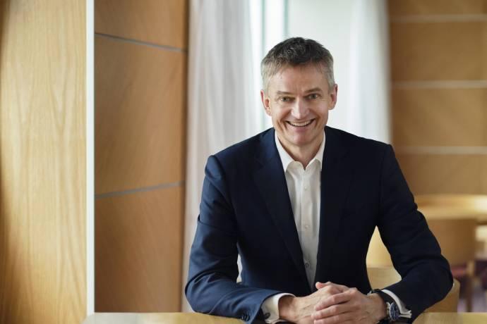 DFDS CEO Torben Carlsen 12 2020 419 B (1)
