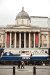 3C0A9855 150, Jubilee, Trafalgar Square