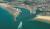 port-de-calais Retouch 2