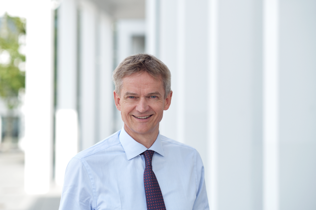 DFDS CEO Torben Carlsen 340 2019.tif (2)