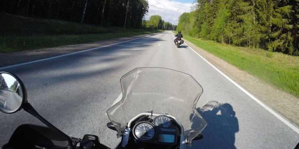 Norway-motorcycle-hero