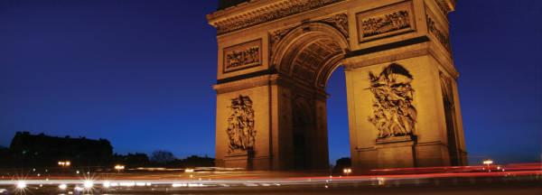 Destination-France-hero