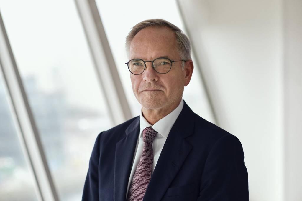DFDS Peder Gellert 12 2020 722-B