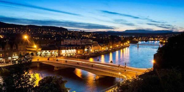 Inverness-Hero-VisitScotland