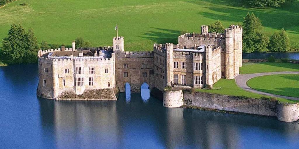 England-Castles-p2-HOLLY-BUGGINS-VISIT-KENT
