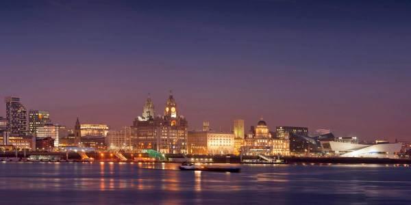 Liverpool-Hero-VisitBritain
