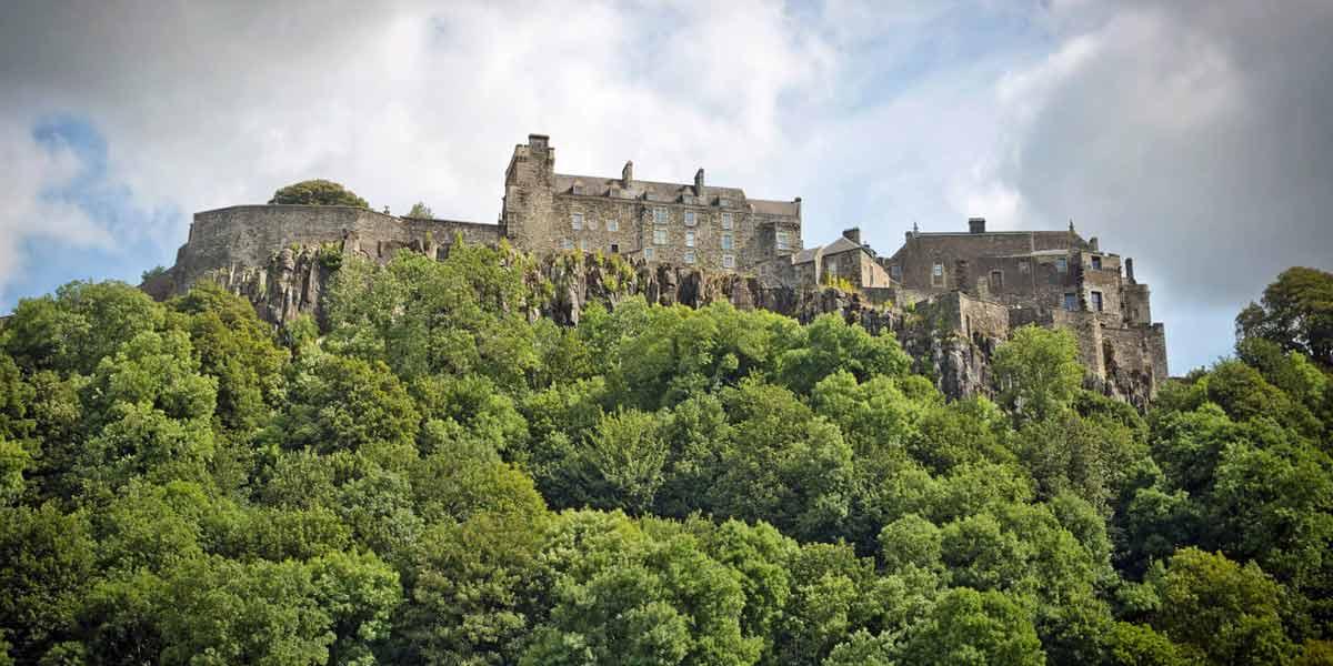 Stirling-hero-visitscotland kenny lam