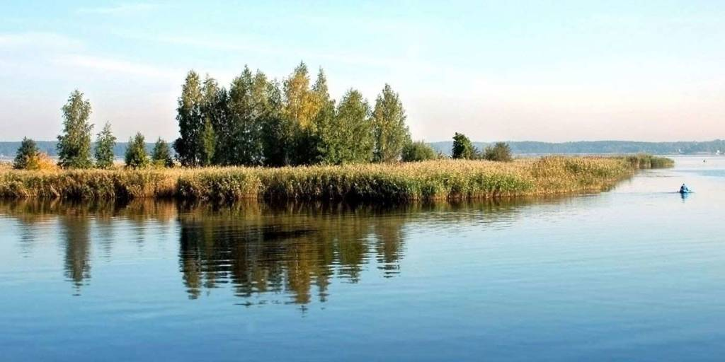 Latvian-Sea-p1 Vladimirs Konskins Fotolia