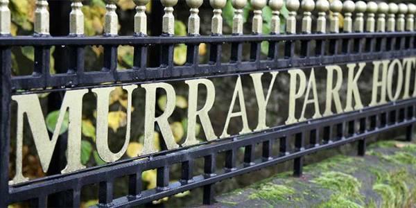 murray-park-hotel-HERO