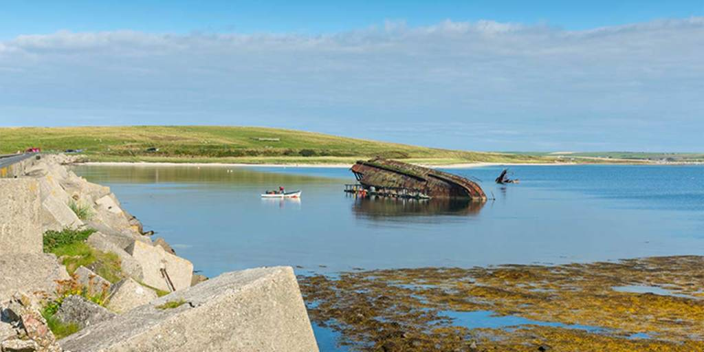 Orkney-NATURE